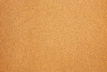 Medium Grit Sandpaper Abstract Wall Paper Background