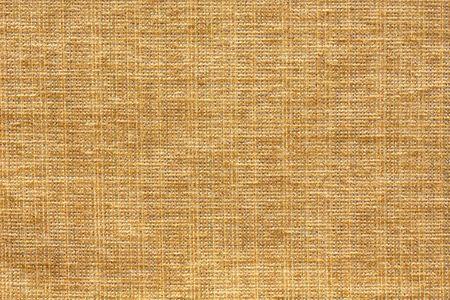 Light Brown Earth Tone Tweed Stoff-Muster