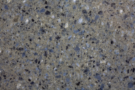 counter top: Gray Stone Pattern Formica Counter Top Sample