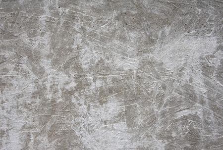 Textured Concrete Wall Abstract Seamless Background Pattern