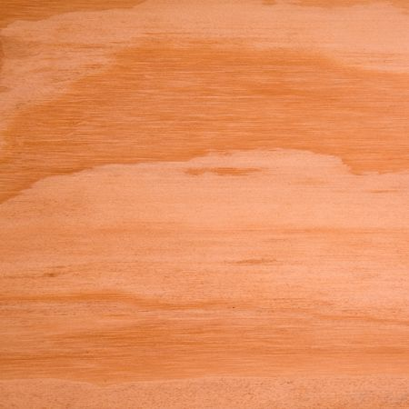 ply: Smooth Grained Ply Wood Textured Abstract Background