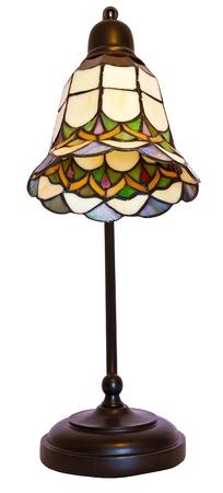 Gebrand Office Desk tafellamp