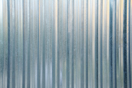 shiny metal: Metal shiny silver textured abstract reflection background