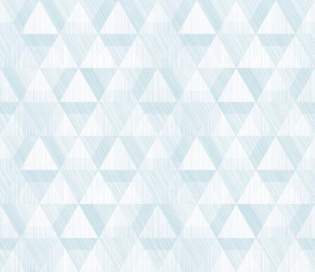 sacral: Blue and white geometric sacral polygonal grunge textured art background