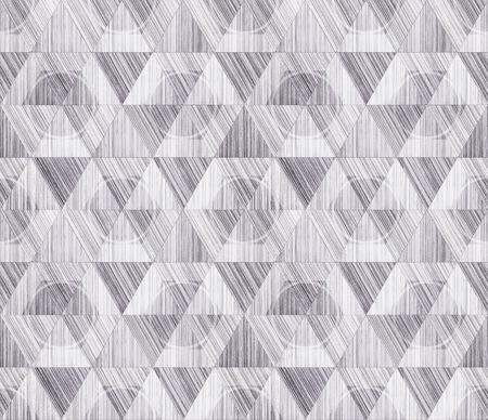 black textured background: Black and white grunge textured art background