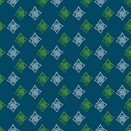 seamless: Seamless Pattern. Seamless Texture. Seamless Abstract Background.