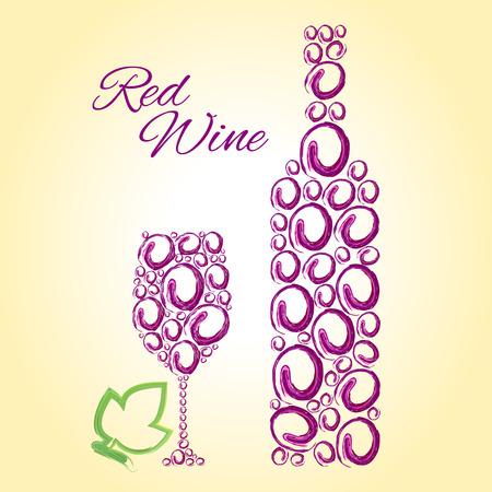 wine list: Wine Glass. Wine List. Wine Bottle. Wine Background.