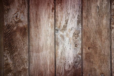 wood planks, wooden plank texture or background Stockfoto