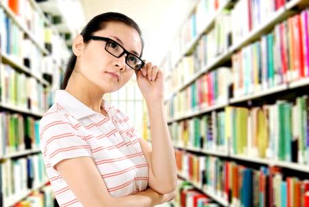 knowledge photo