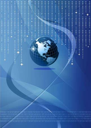 communicative: Global business