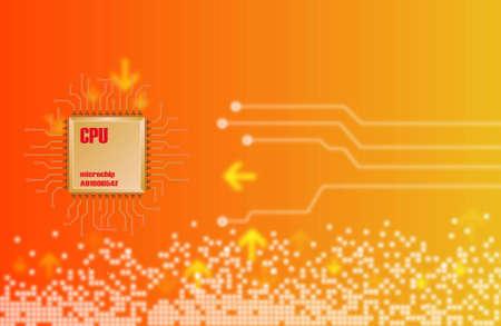 CPU Background