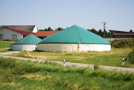 biomasa: La biomasa para la producción de energía en el campo Editorial
