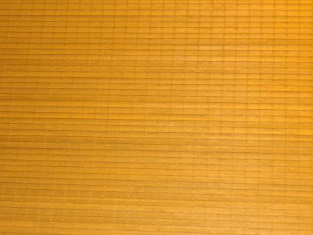 cane wall background photo