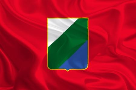 イタリア シチリア島の州旗一覧 ...