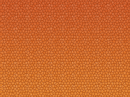 Reptile skin texture or background photo