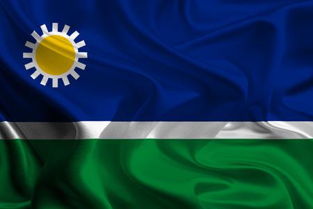 27290398-banderas-del-estado-portuguesa-