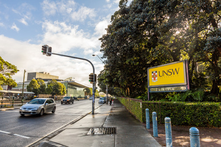 The University of New South Wales  UNSW  is an Australian public university established in 1949  It has more than 50,000 students from over 120 countries