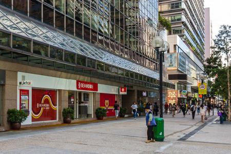 abbreviated: La Bank of East Asia Limited spesso abbreviato in BEA, � la pi� grande banca locale indipendente e la terza pi� grande banca di Hong Kong. Editoriali