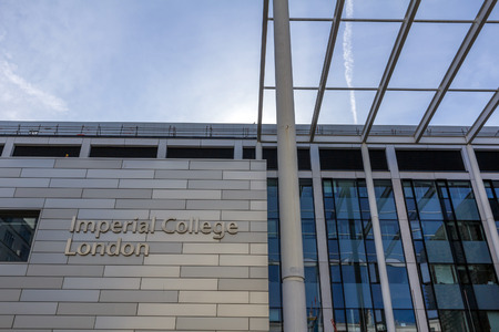 Imperial College London is a public research university in the United Kingdom. Imperial is organised into four faculties of science, engineering, medicine and business.