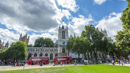 city of westminster: Westminster Abbey is located in the City of Westminster, London, next to the Palace of Westminster. It is formally titled the Collegiate Church of St Peter at Westminster. Editorial