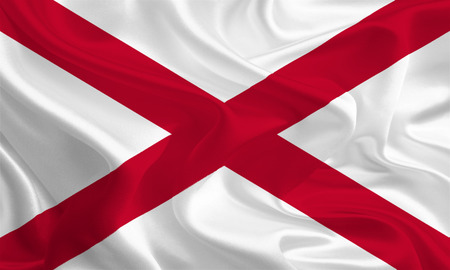 province: St Patricks Saltire is sometimes used by the British government to represent Northern Ireland.