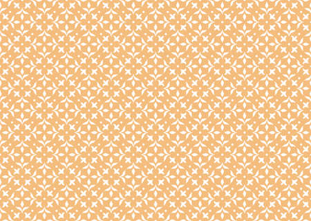 Classic Art Deco Seamless Pattern. Geometric Stylish Texture. Abstract Retro Vector Texture. Banco de Imagens - 151222496