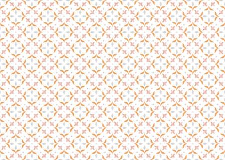Classic Art Deco Seamless Pattern. Geometric Stylish Texture. Abstract Retro Vector Texture. Banco de Imagens - 151222497