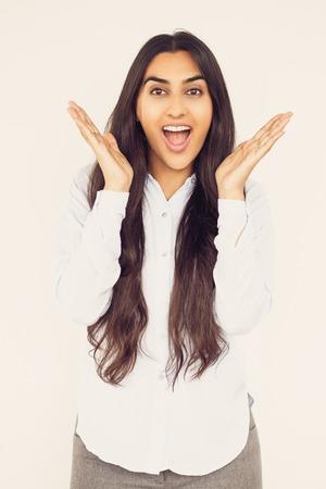 Indian spreading pics