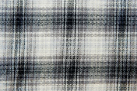 scott: Scott pattern fabric texture  Stock Photo
