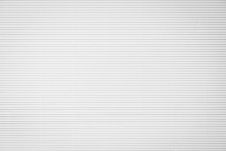 goffer: Corrugated paperboard texture background