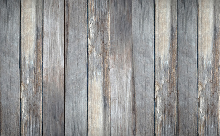 wood floor background: Vintage wood texture background, grunge