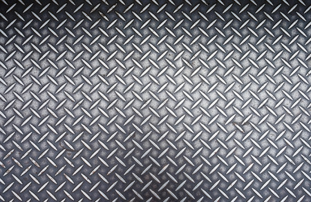 metal sheet: Metal sheet texture background Stock Photo