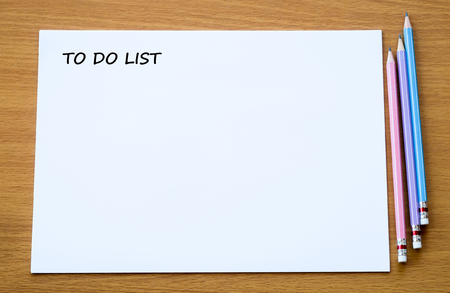 to do list background template stock photo picture and royalty