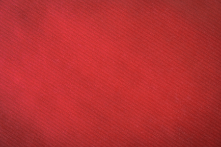 red stripe: Red stripe pattern paper background