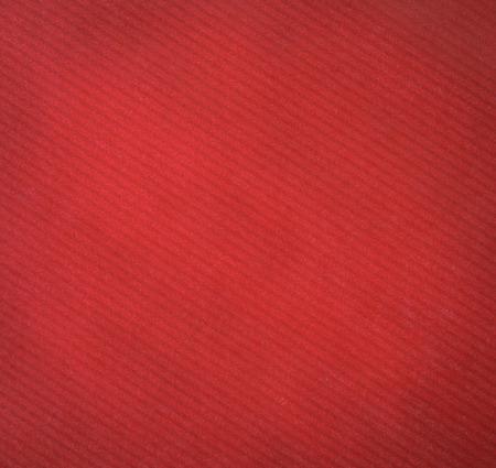 raya roja patrón de fondo de papel
