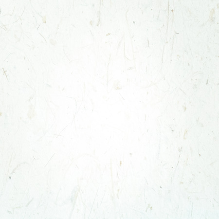 textured paper: Mulberry paper texture background, vintage filtered
