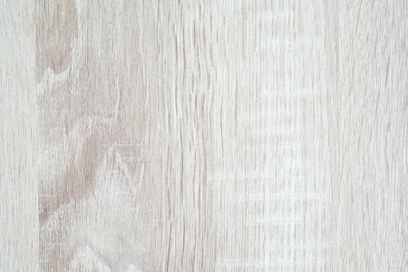 wooden floors: Wood texture background, detail close up