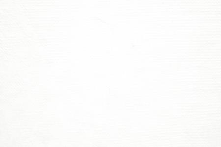 Fondo de textura de papel blanco en blanco Foto de archivo - 83148945