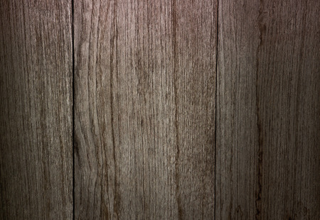 rough: wood texture
