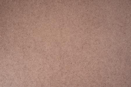 memorise: Plank board brown background