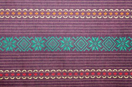 sarong: batik sarong fabric pattern Thailand, traditional batik sarong in Asian