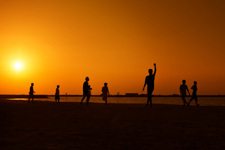 Amateurs Stock Photos, Pictures, Royalty Free Amateurs Images And ...