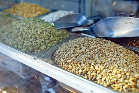 eastern: eastern food
