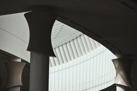 atrium: Atrium
