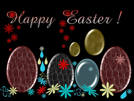 easter Stock Photo - 13042812