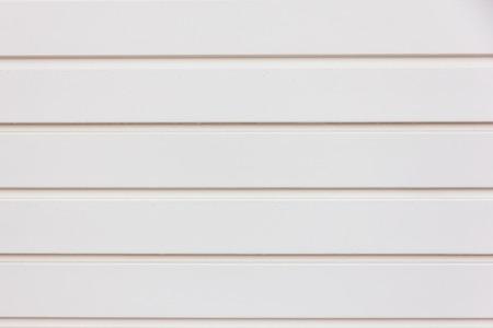 white garage door texture. White Garage Door Closeup Stock Photo - 63447184 Texture