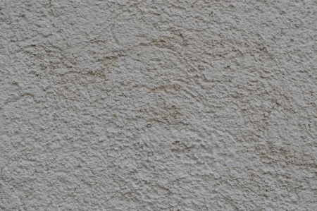 ligne: texture coating