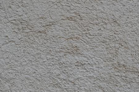 riel: texture coating