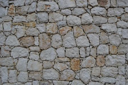 ligne: texture stone wall