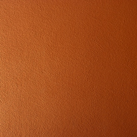 orange red kichen wall background photo